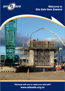 Speedy Signs Support Site Safe New Zealand