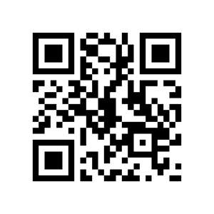 What is a QR code and how to use it for your business!