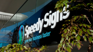 Stand Out with Signage that Works – 8 Quick Tips for Effective Signage