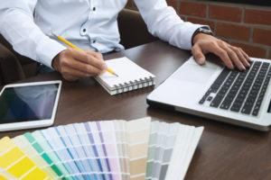 Colour Management Impacts Your Signage – Don't Overlook It!